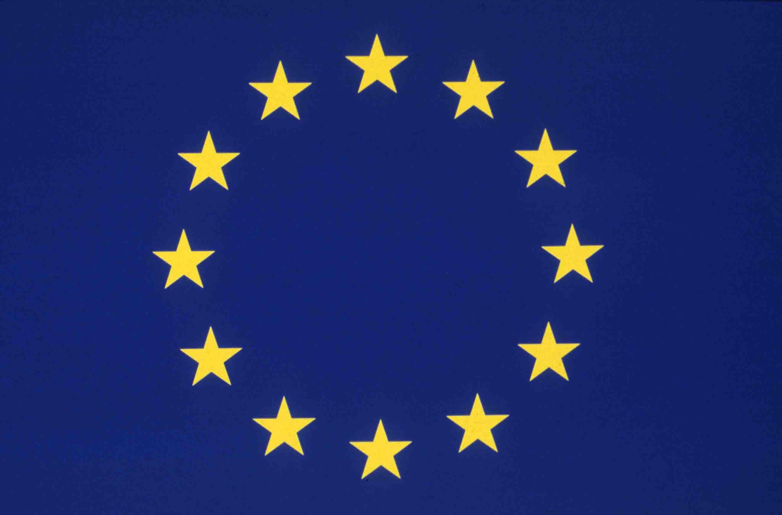 http://logos.caponis.gr/wp-content/uploads/2010/06/european_flag.jpg