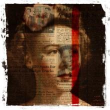 woman___newspaper_by_rock_paper__scissors-620x620