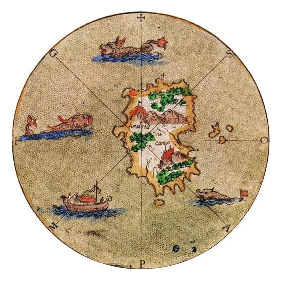 Αυτή η εικόνα δεν έχει ιδιότητα alt. Το όνομα του αρχείου είναι Kaponis31FFerretti-epixr.xalkogr.1579.jpg
